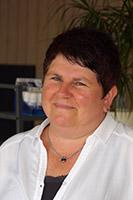 Anja Zobel
