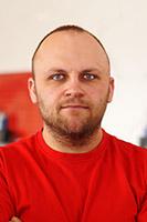 Franz Reim