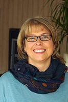 Katja Neeser