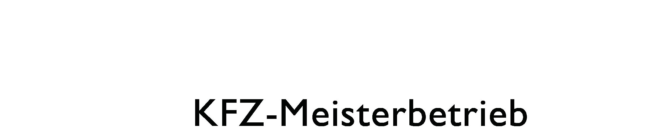 Peter Zobel GmbH - KFZ Meisterbetrieb