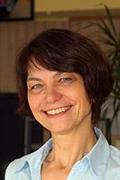 Martina Brabletz