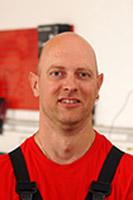 Thorsten Pritschke